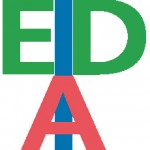 Israel Association for Eating Disorders logo