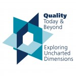Quality 2008 conference logo
